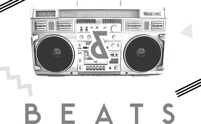 Rhythm & Beats